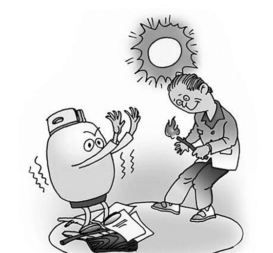 动漫 简笔画 卡通 漫画 手绘 头像 线稿 560_518